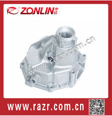 engine and gearbox for toyota engine and gearbox for toyota