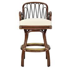 barstools u0026 counter stools dining furniture one kings lane