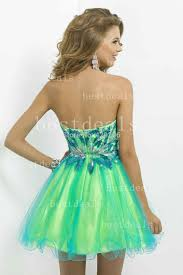 short green homecoming dresses dress yp
