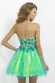 short green homecoming dresses cocktail dresses 2016