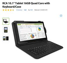tablet black friday deals walmart pre black friday deals now rca 7
