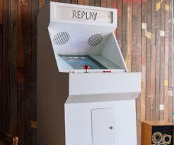 Nba Jam Cabinet Nba Jam Arcade Machine