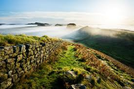 arthur king arthur in britain where to find the truth behind the legend