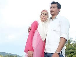 film ombak rindu full movie film ombak rindu pecahkan rekor di malaysia berita21