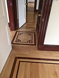 Hardwood Floor Refinishing Quincy Ma Excel Hardwood Floor Flooring Services Quincy Ma