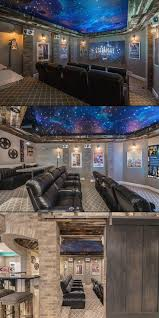 home theatre design los angeles home theater re pinned by http www waterfront properties com