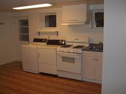artistic basement kitchen design models 1600x1200