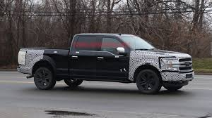 2018 ford f 150 release date diesel mpg redesign photos