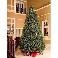 9 foot artificial tree business form templates