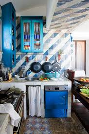 Beach House Kitchens by Best 20 Mediterranean Style Kitchen Shelfs Ideas On Pinterest