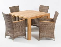 Ikea Dining Chairs Australia Outdoor Wicker Dining Chairs Australia Photogiraffe Me