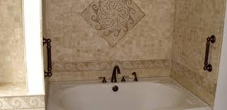 Cheap Bathroom Showers by Shower Bathroom Shower Tile Designs Magnificent Bathroom Floor