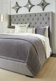 High Frame Bed Transform Your Master Bedroom Into A Luxurious Relaxing