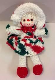 obiecte handmade obiecte handmade in română este simplu să cumpărați ebay pe zipy