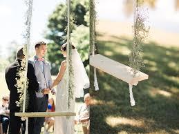 99 rustic country backyard wedding inspiration james