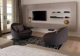 meuble tv chambre a coucher meuble tv chambre meuble chambre moderne wiblia com