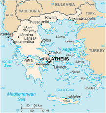 greece a history of migration migrationpolicy org