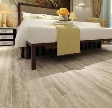 flooring ideas for bedrooms wood tile flooring ideas splendid tiles wood floor ideas for your