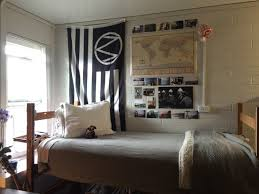 yeah cool dorm rooms u2014 northern arizona university wilson