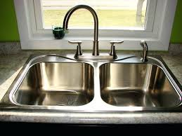Lowes Kitchen Sinks Farm Sinks For Kitchens Lowes Large Size Of Other Kitchen Sinks