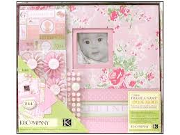 baby girl scrapbook album ba photo albums australia all wallpapers new premier scrapbook
