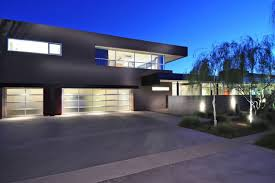 contemporary houses for sale energy efficient contemporary home in phoenix
