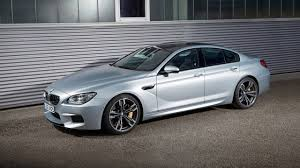 2013 bmw m6 gran coupe bmw m6 gran coupe 2018 2019 car release and reviews