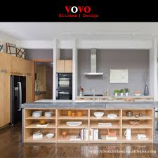 Online Buy Wholesale Kitchen Cabinet Handles Australia From China - Kitchen cabinet australia