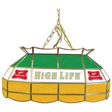 miller high life 28