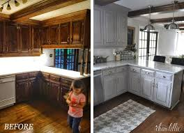 kitchen makeover on a budget ideas kitchen makeovers 23 bold design ideas 25 best ideas about budget