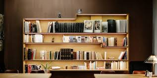 Book Self Design by How Would You Design A Bookshelf For Children U2013 Stellarpeers U2013 Medium