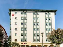 chambre hote jean de luz hotel in ciboure ibis ciboure jean de luz