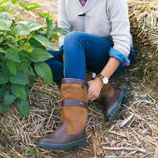 womens dubarry boots sale best 25 dubarry boots ideas on equestrian shop