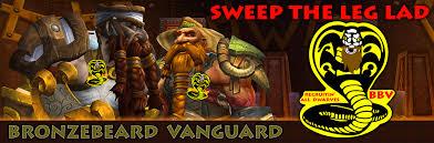 siege b b v lo emerald of warcraft forums