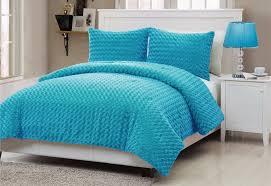 turquoise queen size comforter sets design u2014 tedx decors the