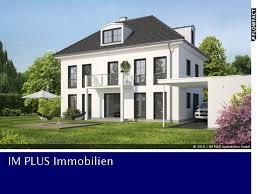 Massivhaus Kaufen Wohnzimmerz Luxus Haus Bauen With Stil Und Luxus Villa Toskana