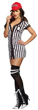 vire costumes my my referee buycostumes
