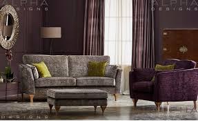 alpha design alpha designs upholstery limited