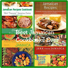 best cookbooks best jamaican cookbooks ever all things caribbean cuisine