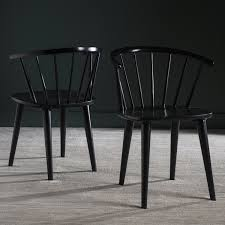 inspired by the graceful curves of an antique captain u0027s chair
