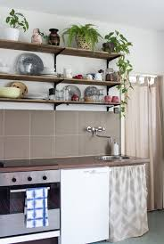 stauraum küche uncategorized kühles design stauraum küche primo wei design