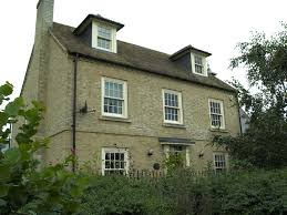 house design in uk what we do ely design group