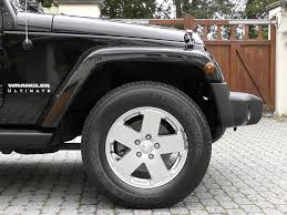 jeep rubicon grey used jet black with grey leather jeep wrangler for sale surrey