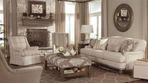 dining room furniture charlotte nc paula deen dining room furniture furniture ege sushi com dining