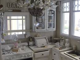 kim saulter u0027s miniature dollhouse kitchens my dollhouse ideas