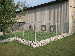 28 best tierisches wohnen images on pinterest dog kennels dog