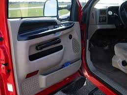 2000 Ford F250 Interior Wflores 2000 Ford F250 Super Duty Crew Cablong Bed Specs Photos