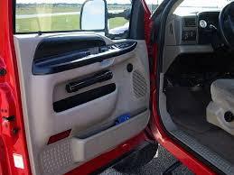 F250 Interior Parts Wflores 2000 Ford F250 Super Duty Crew Cablong Bed Specs Photos