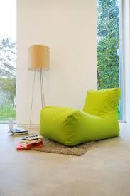 Stylish Home Interiors 18 Best Pusku Pusku Bean Bags Pakrante Eu With Ugne Parseliunaite