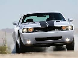 Dodge Challenger 2009 - dodge challenger srt8 specs 2008 2009 2010 2011 2012 2013